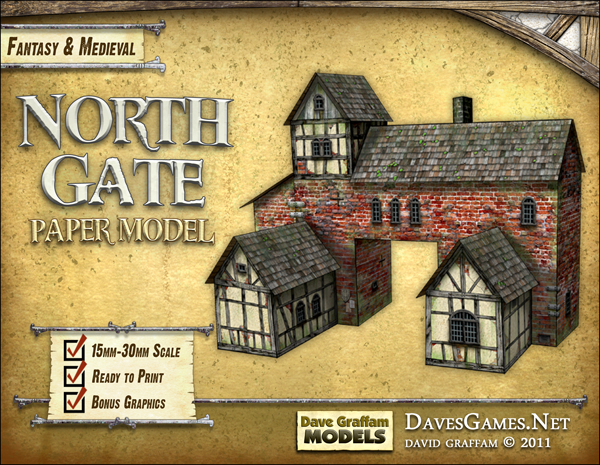 gallery-north-gate-large.png