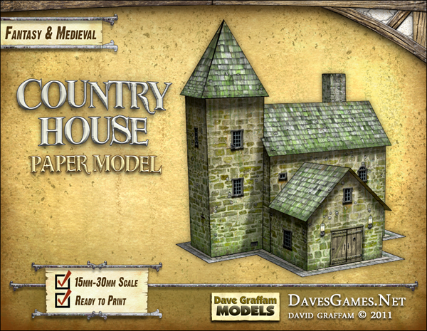 gallery-country-house-large.png