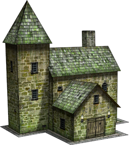 gallery-country-house.png