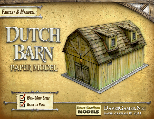 gallery-dutch-barn-large.png