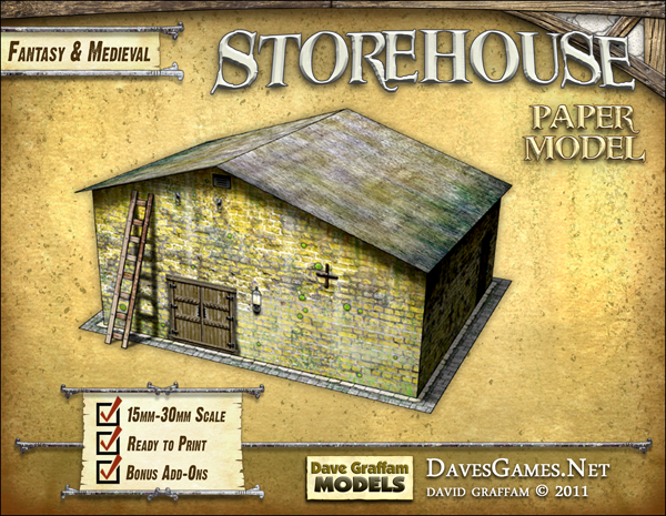 gallery-storehouse-large.png