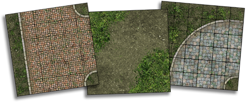 gallery-medieval-ground-tiles-01.png