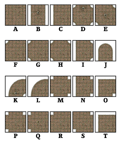 gallery-medieval-ground-tiles-02.png