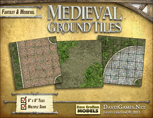 gallery-medieval-ground-tiles-large.png