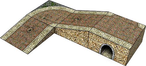 gallery-high-ground-tiles-01.png