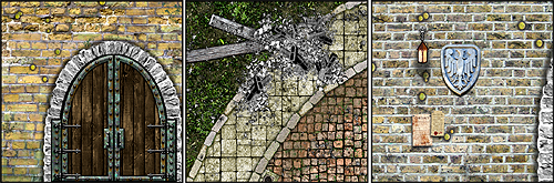 gallery-high-ground-tiles-02.png