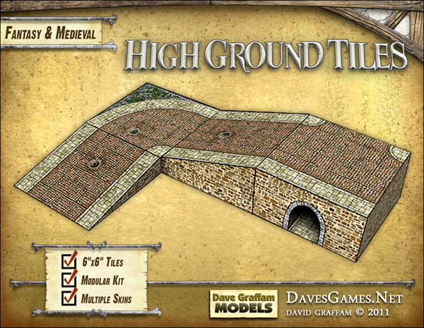 gallery-high-ground-tiles-large.png
