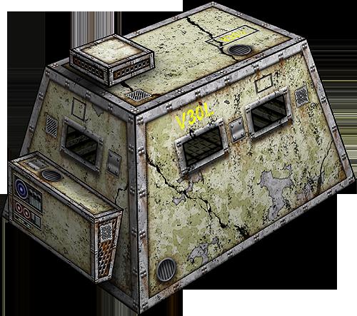 gallery-battle-bunker-sf-01-01.png