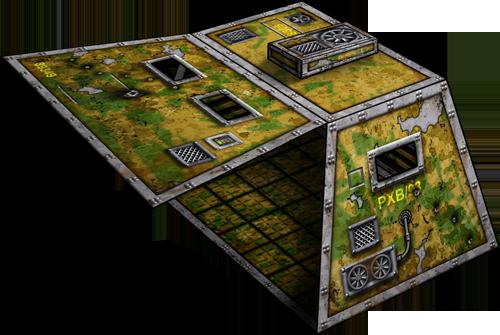 gallery-battle-bunker-sf-01-02.png