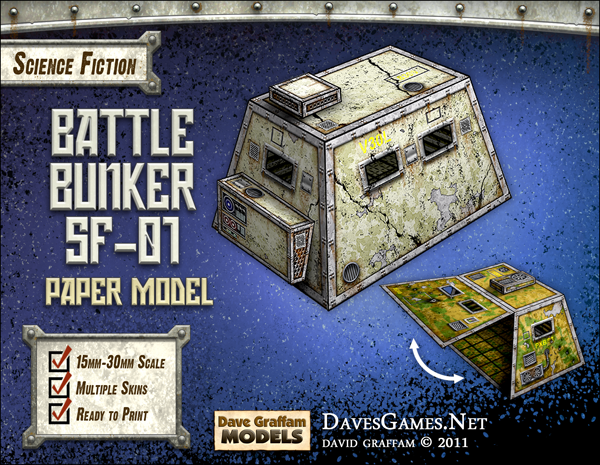 gallery-battle-bunker-sf-01-large.png