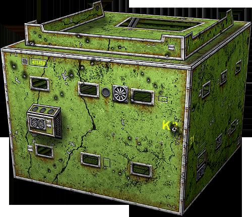 gallery-battle-bunker-sf-02-01.png
