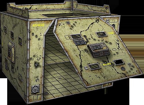 gallery-battle-bunker-sf-02-02.png