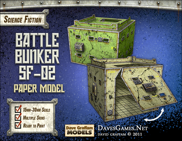 gallery-battle-bunker-sf-02-large.png