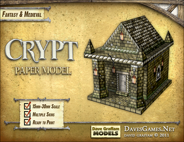 gallery-crypt-large.png