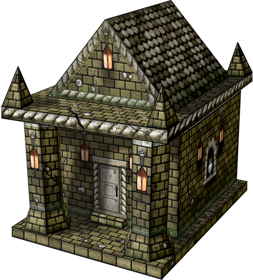 gallery-crypt.png