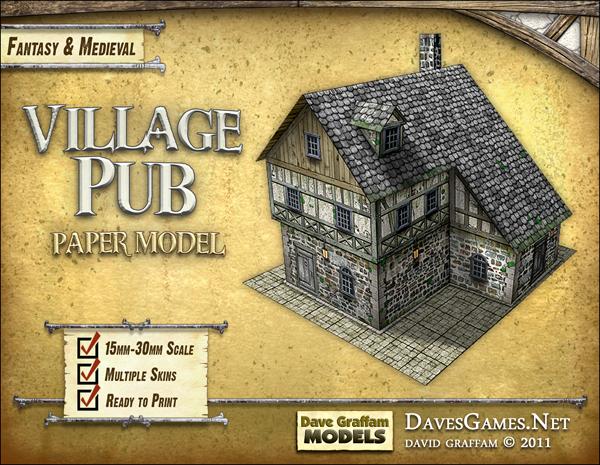 gallery-village-pub-large.png