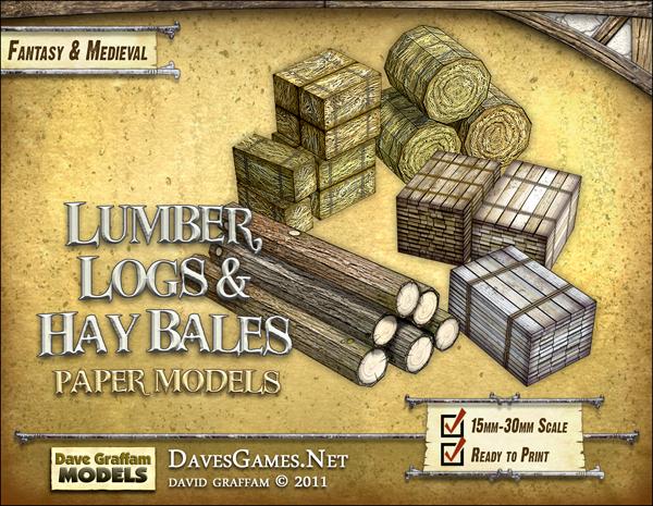 gallery-lumber-logs-hay-bales-large.png