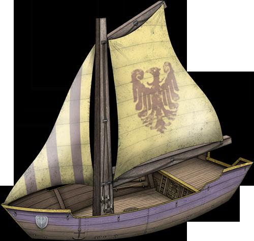 gallery-patrol-boat-01.png