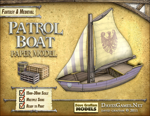 gallery-patrol-boat-large.png