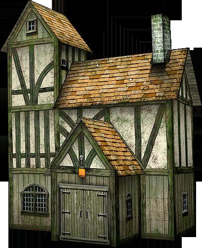 gallery-cottage-rakes-corner-01.png