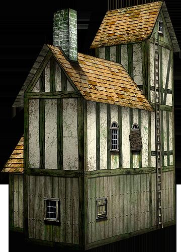 gallery-cottage-rakes-corner-02.png
