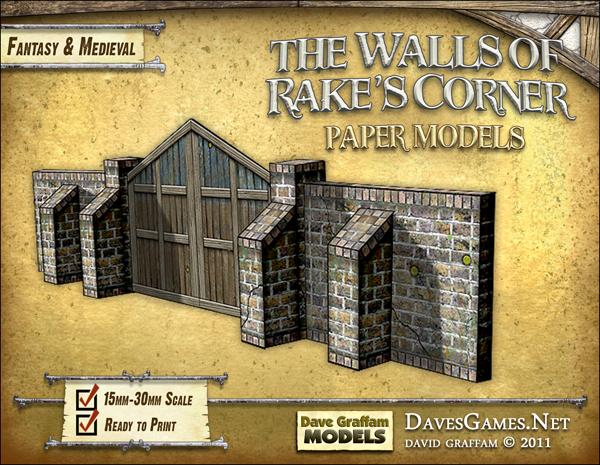 gallery-walls-rakes-corner-large.png