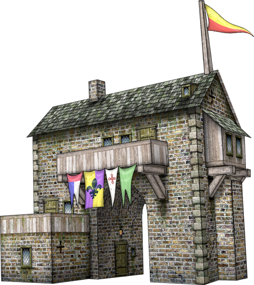 gallery-east-gate-01.png