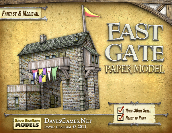 gallery-east-gate-large.png