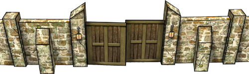 gallery-low-walls-01.png