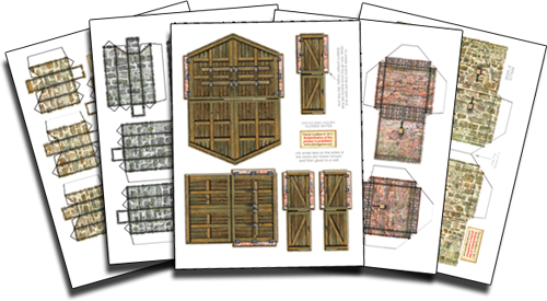 gallery-low-walls-03.png