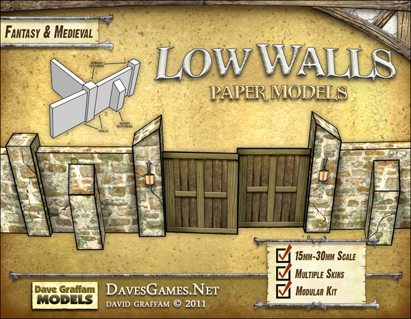 gallery-low-walls-large.png