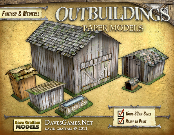 gallery-outbuildings-large.png