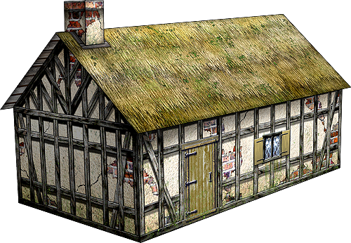 gallery-longhouse-01.png