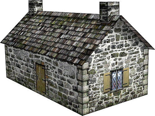 gallery-longhouse-02.png