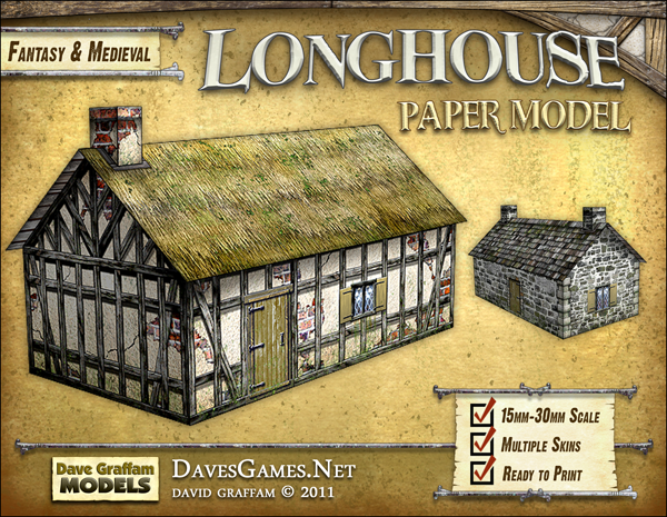 gallery-longhouse-large.png