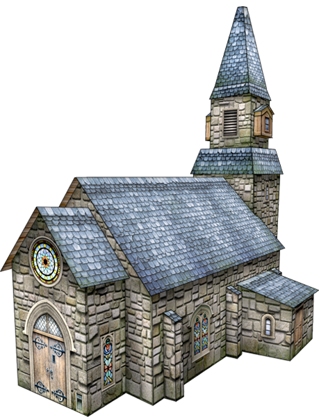 gallery-village-chapel-01.png