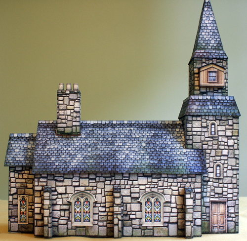 gallery-village-chapel-02.png