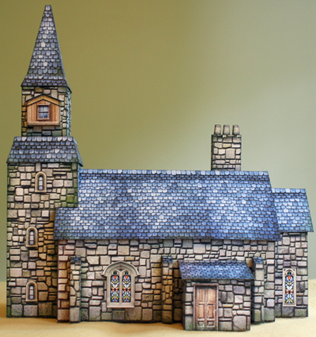 gallery-village-chapel-03.png