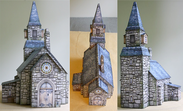 gallery-village-chapel-04.png