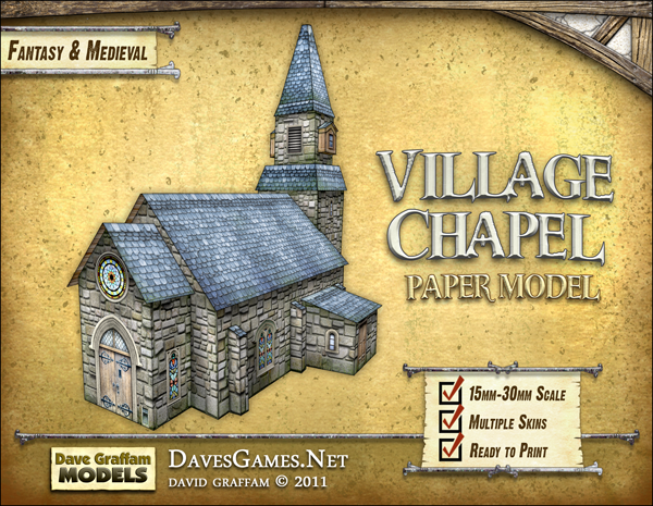 gallery-village-chapel-large.png