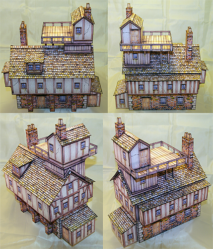 gallery-inventors-house-02.png