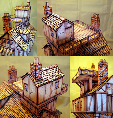 gallery-inventors-house-03.png