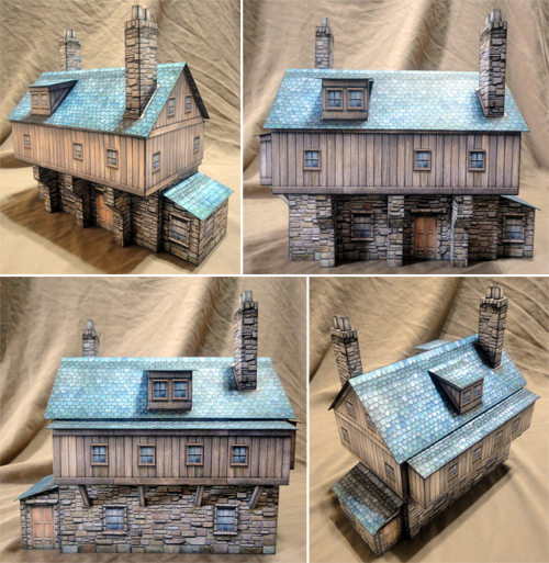 gallery-inventors-house-07.png