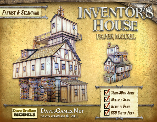 gallery-inventors-house-large.png