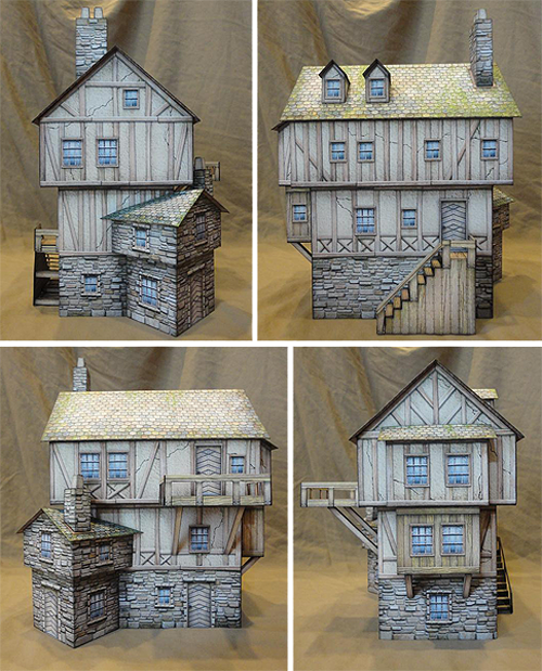 gallery-townhouse-03.png