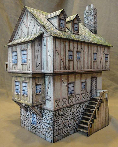 gallery-townhouse-04.png