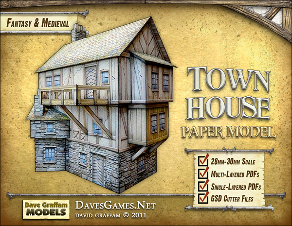 gallery-townhouse-large.png