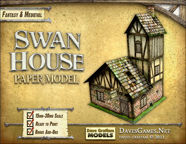 gallery-swan-house-large.png
