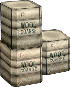 gallery-cargo-bales-02.png