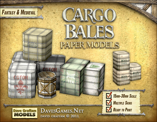 gallery-cargo-bales-large.png
